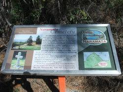 Naramata Cemetery