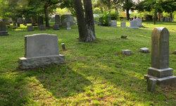 Lanham Methodist Church Cemetery