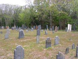 Bridge Road Cemetery
