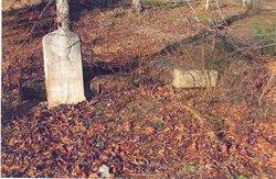 John E. Beard Cemetery