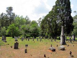 Feaster Cemetery