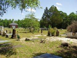 Middleton Memorial Cemetery