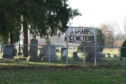 Deerfield Center Cemetery