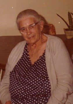 Martha Caroline <i>Duke</i> Koon