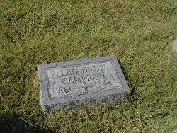 Ellen Drury Cambron