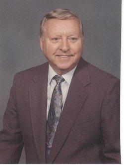 Gordon E. Foster