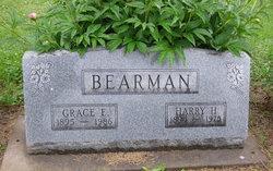 Grace E. Bearman