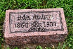 Ada Rudicel