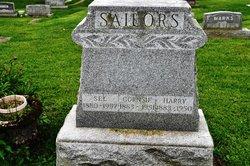 Gurnsie Sailors