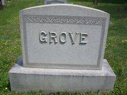 Charles H Grove