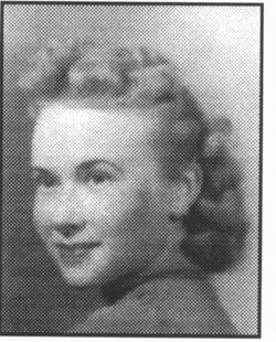 Mildred Ruth <i>Lampson</i> Campbell
