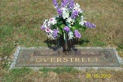 G. Lee Overstreet, Sr