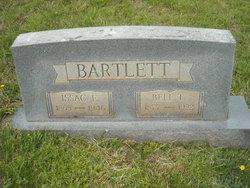 Bell D <i>Taylor</i> Bartlett