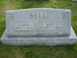 A Dean Bell