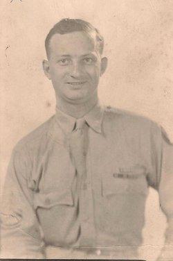 Clarence Elmer Elmer Hall