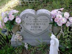 Stacie Renna Foster