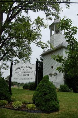 Philadelphia Community Cemetery