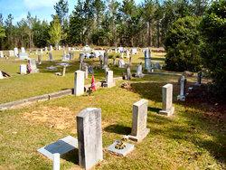 Beech Hill Cemetery