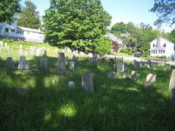 Mountain Avenue Cemetery