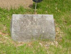 Charles E. Cox