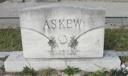 Grady Lee Askew