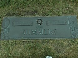 Carmelite Summers