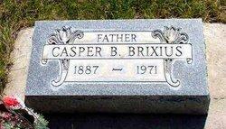 Casper B Brixius