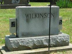 Paul Cecil Wilkinson