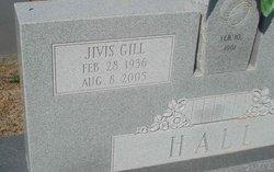 Jivis Gill Hall