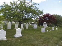 Brooklin Cemetery