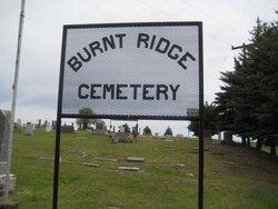 Burnt Ridge Cemetery