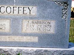 James Harrison Coffey