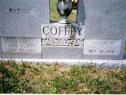 James Lee Coffey
