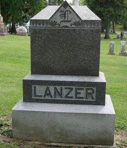 Henry Lanzer