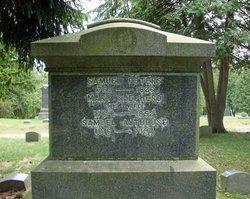 Samuel Peters
