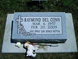 Raymond Del Conn