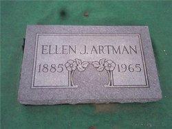 Ellen J. Artman