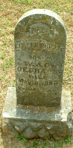 Phillip Degrassi