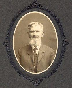 James Henry Crane