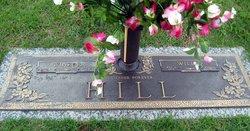 Winzor Hill