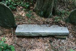 Malinda <i>Richardson</i> Morgan