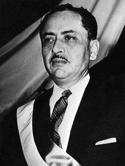 Oswaldo L�pez Arellano