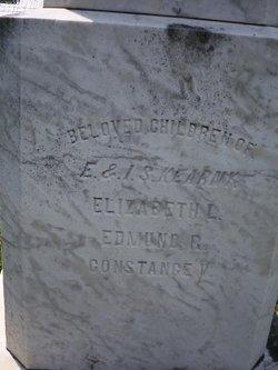 Constance V. Kearny