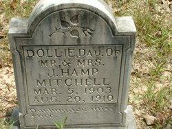 Dollie Mitchell