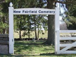 New Fairfield Cemetery
