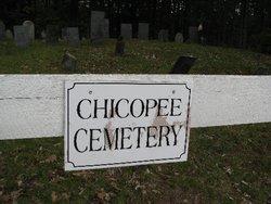 Chicopee Cemetery