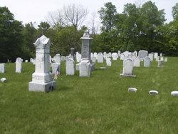 Halldale Cemetery