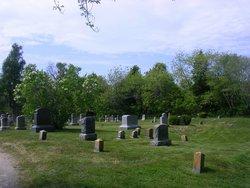 East Barnstable Cemetery