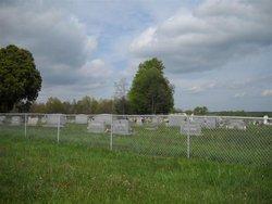 Branscome Cemetery