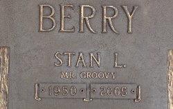 Stanley Leroy Berry